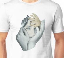 Cuddle Unisex T-Shirt