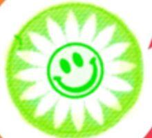 www.tiacreatives.info Sticker