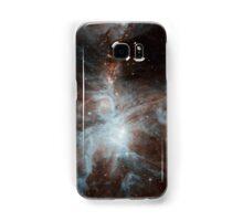 orion Samsung Galaxy Case/Skin
