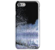 Ice World iPhone Case/Skin
