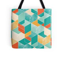 Astral Slumber Tote Bag