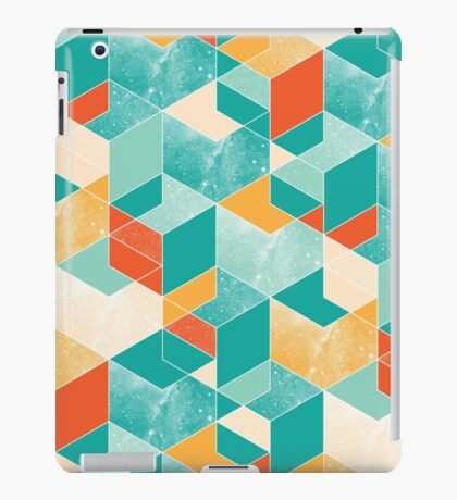 Astral Slumber iPad Case/Skin