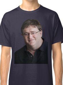 GABEN Classic T-Shirt