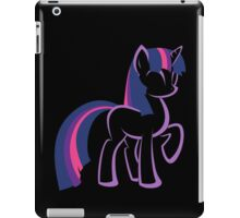 My Little Pony: Twilight Sparkle iPad Case/Skin