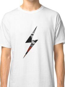 Taylor Swift Bad Blood Classic T-Shirt