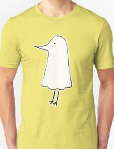 PunPun T-Shirt