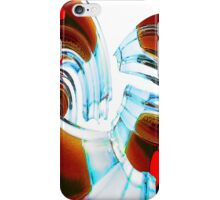 No, it's your turn! iPhone Case/Skin
