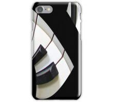 IMPROV iPhone Case/Skin