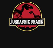 Jurraphic Phark T-Shirt