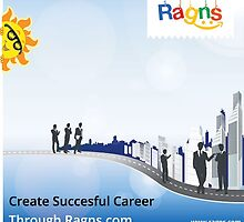 Electronics And Communication Engineering Jobs In Delhi by ragnssharma
