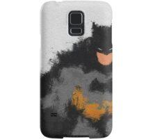 The Bat Samsung Galaxy Case/Skin