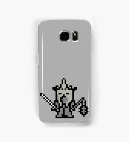 The Witch King Samsung Galaxy Case/Skin