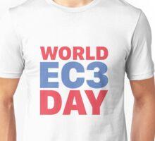 TNA - WORLD EC3 DAY Unisex T-Shirt