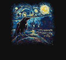 Starry Night's Watch Unisex T-Shirt