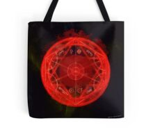 Magick by Pierre Blanchard Tote Bag