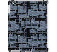 Prince of Persia iPad Case/Skin