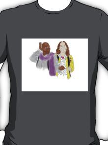 You're the Titus to my Kimmy T-Shirt