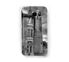 Post Office Tower, Albany, Western Australia. Samsung Galaxy Case/Skin