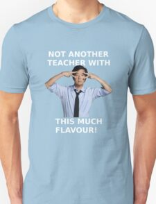 I AM SENOR CHANG T-Shirt