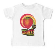 Shiny Berries Baby Tee