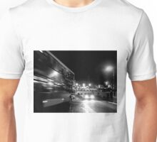 Waverley, nocturnal Unisex T-Shirt