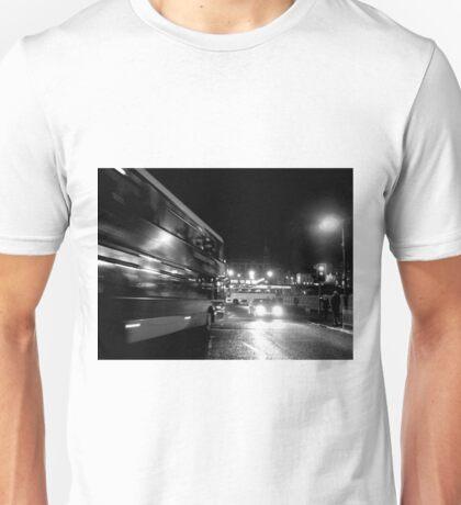 Waverley, nocturnal T-Shirt