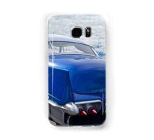 1951 Chevrolet 'Custom' Bel Air II Samsung Galaxy Case/Skin