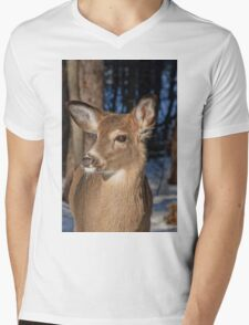 I'm too cute for words! T-Shirt
