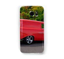1956 Chevrolet Sedan Delivery VI Samsung Galaxy Case/Skin
