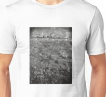 Days of Old by Pierre Blanchard Unisex T-Shirt