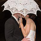 The Wedding #1 by GailD