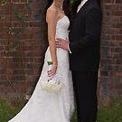 The Wedding #2 by GailD