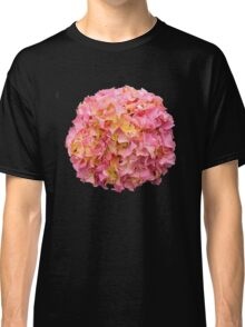 'Young 'Glowing Embers' Bloom' Classic T-Shirt