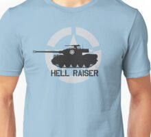 Hell Raiser Unisex T-Shirt