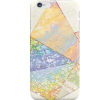 Crystal Method iPhone Case/Skin