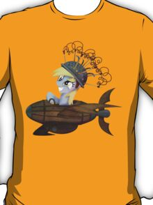My Little Pony - Derpy Hooves T-Shirt