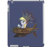 My Little Pony - MLP - Derpy Hooves iPad Case/Skin