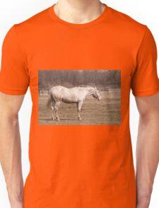 Arizona - NEP Ottawa, ON Unisex T-Shirt