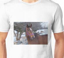 Joy - NNEP Ottawa, ON Unisex T-Shirt