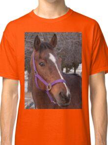 Joy - NEP Ottawa, ON Classic T-Shirt