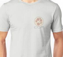 Coalition of Planets Unisex T-Shirt