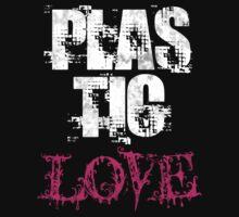 Plastic Love Kids Clothes
