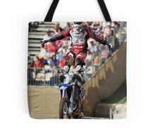 RES 2010 - 21 Tote Bag