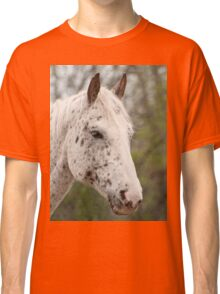 Xerox - NNEP Ottawa, Ontario Classic T-Shirt