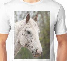 Xerox - NNEP Ottawa, Ontario Unisex T-Shirt