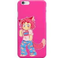 Anime Grumps | Arin iPhone Case/Skin