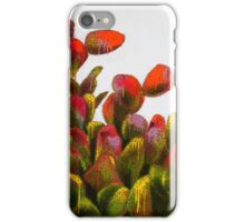 dangerous marmalade iPhone Case/Skin