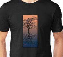 Reaching Roots Unisex T-Shirt