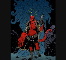 Hellboy - The Right Hand of Doom T-Shirt