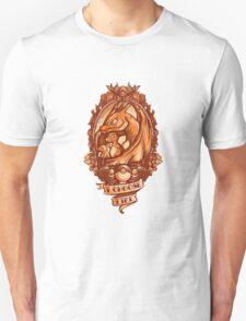 Choose fire T-Shirt